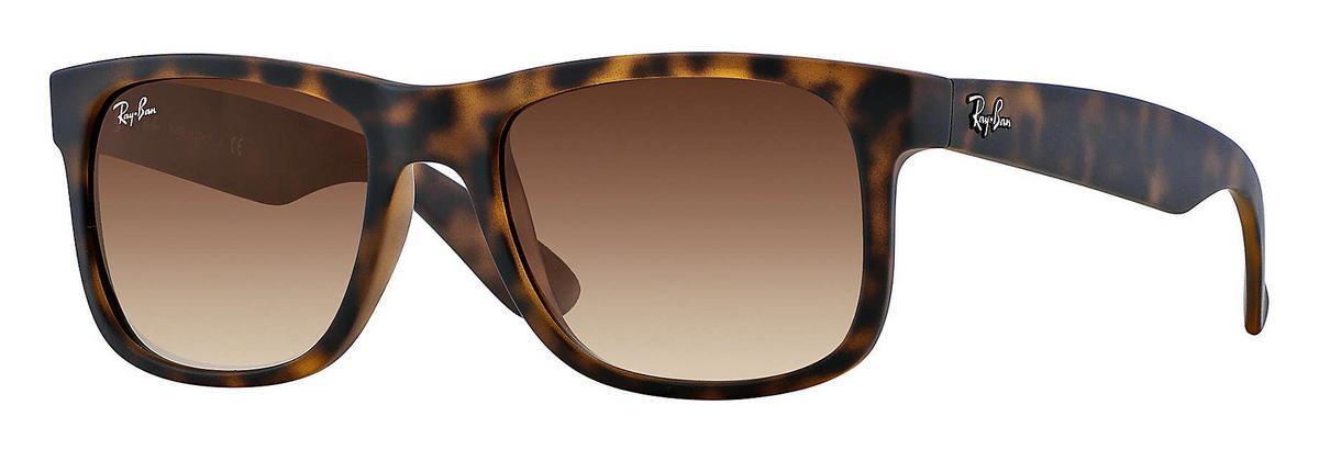 Купить Солнцезащитные очки Ray-Ban RB4165 710/13 3N