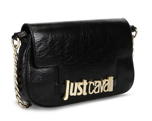 Сумка Just Cavalli S07 WG0095 PS681900