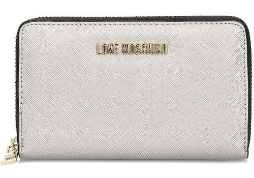 Кошелeк Love Moschino JC 5559 PP16 LQ0902