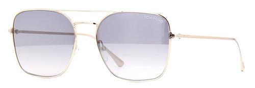 Tom Ford TF 680 28C - фото 1