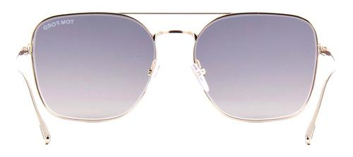 Tom Ford TF 680 28C - фото 4