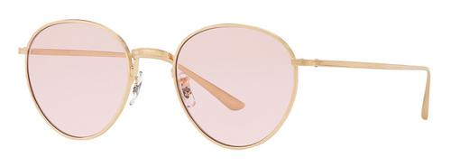 Oliver Peoples OV1231ST 5252/4Q 2F - фото 1
