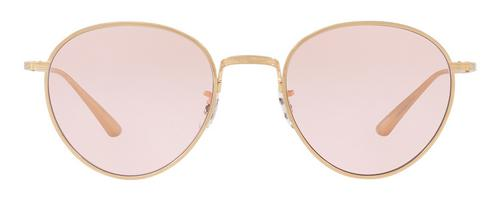 Oliver Peoples OV1231ST 5252/4Q 2F - фото 2