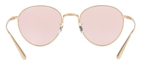 Oliver Peoples OV1231ST 5252/4Q 2F - фото 4