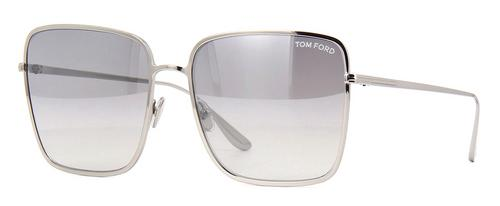 Tom Ford TF 0739 16B 60 - фото 1