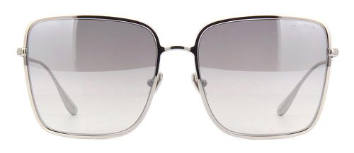 Tom Ford TF 0739 16B 60 - фото 2