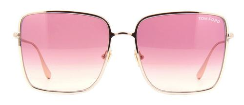 Tom Ford TF 0739 28T - фото 2