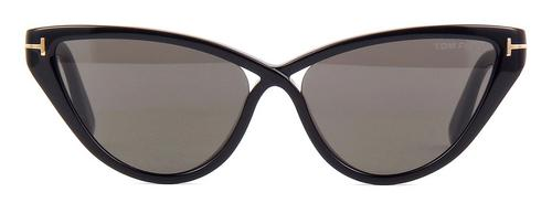 Tom Ford TF 0740 01A - фото 2