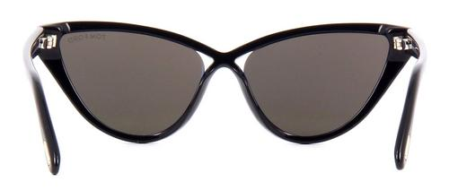 Tom Ford TF 0740 01A - фото 4