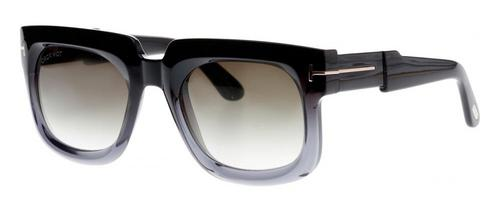 Tom Ford TF 0729 05B - фото 1
