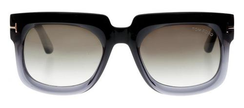 Tom Ford TF 0729 05B - фото 2