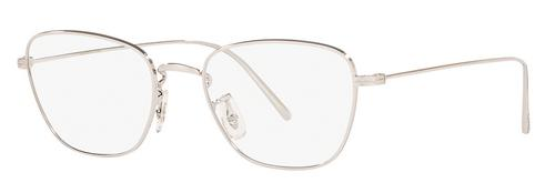 Oliver Peoples OV1254 5036 - фото 1
