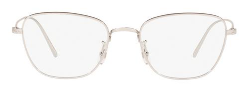 Oliver Peoples OV1254 5036 - фото 2