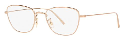 Oliver Peoples OV1254 5037 - фото 1