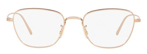 Oliver Peoples OV1254 5037 - фото 2