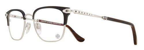 Chrome Hearts Plonker ORB/MS-WEWE