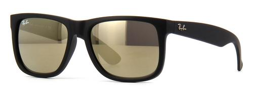 Ray-Ban RB4165 622/5A 3N - фото 1