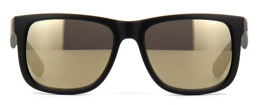 Ray-Ban RB4165 622/5A 3N - фото 2