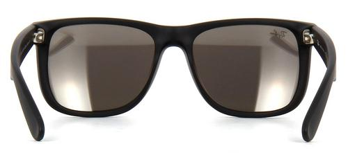 Ray-Ban RB4165 622/5A 3N - фото 4