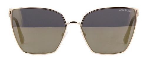 Tom Ford TF 653 28C - фото 2