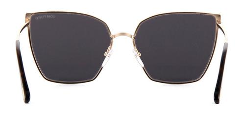 Tom Ford TF 653 28C - фото 4