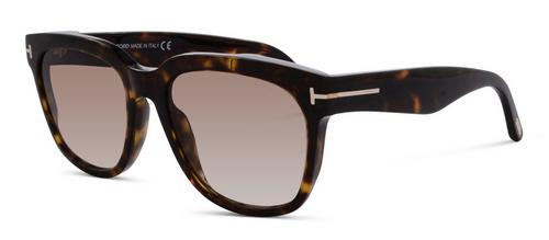 Tom Ford TF 714 52F - фото 1