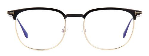 Tom Ford TF 5549-B 001 - фото 2
