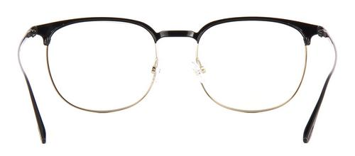 Tom Ford TF 5549-B 001 - фото 4