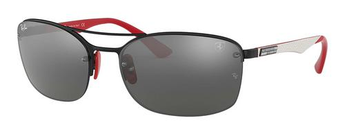 Ray-Ban RB3617M F0096G 3N