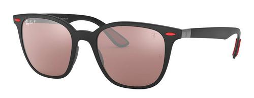 Ray-Ban RB4297M F602H2 3P