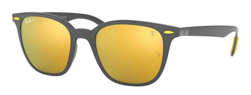Ray-Ban RB4297M F6086B 3P