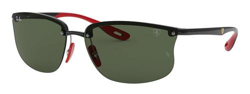 Ray-Ban RB4322M F60171 3N