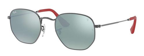 Ray-Ban RB3548NM F00130 3N