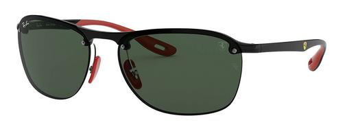 Ray-Ban RB4302M F60171 3N