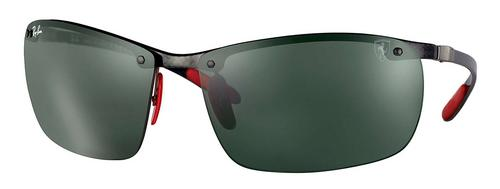 Ray-Ban RB8305M F00571 3N