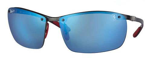 Ray-Ban RB8305M F005H0 2P