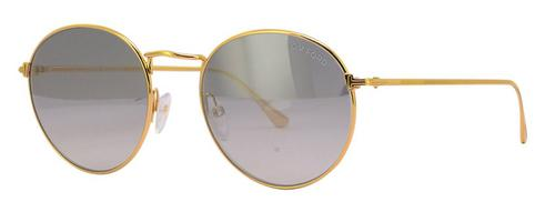 Tom Ford TF 649 30C