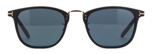 Tom Ford TF 672 02N 53 - фото 2