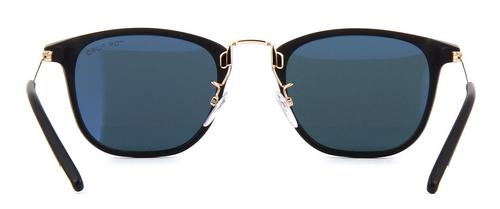 Tom Ford TF 672 02N 53 - фото 4