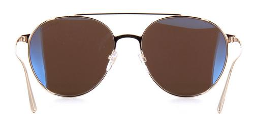 Tom Ford TF 691 28E 58 - фото 4