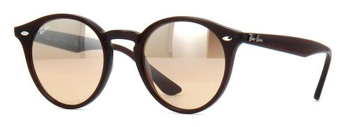 Ray-Ban RB2180 62313D 2N