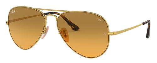 Ray-Ban RB3689 9150AC 2F
