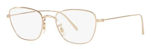 Oliver Peoples OV1254 5236 49 - фото 1