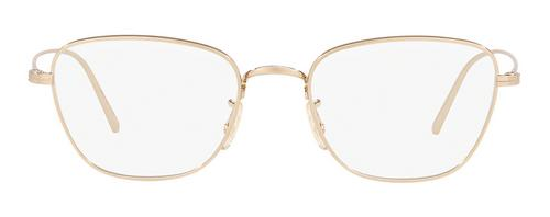 Oliver Peoples OV1254 5236 49 - фото 2