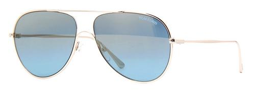 Tom Ford TF 695 28X
