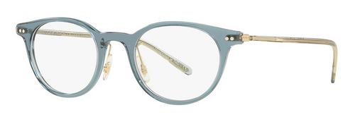 Oliver Peoples OV5383 1617
