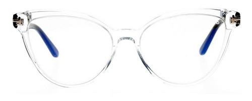 Tom Ford TF 5639-B 026 - фото 2