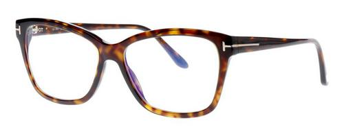Tom Ford TF 5597-B 052 - фото 1