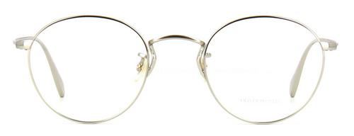 Oliver Peoples OV1186 5036 - фото 2