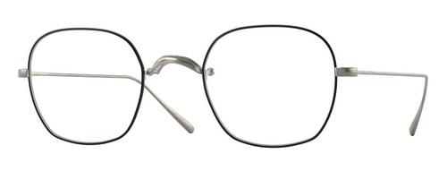Oliver Peoples OV1270T 5076 47 - фото 1